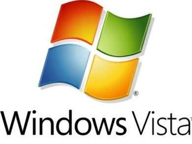Microsoft urges businesses to develop an appetite for Vista