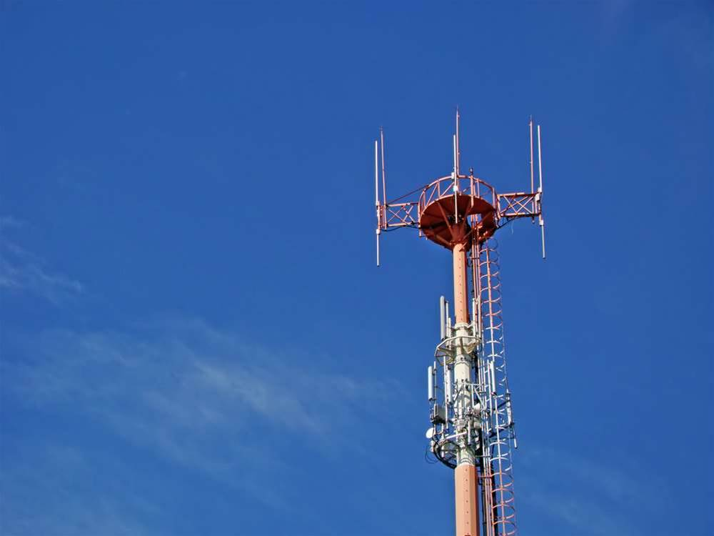 Optus to launch LTE wireless trials