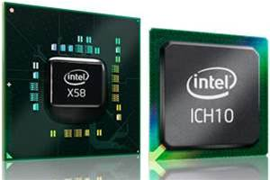 LGA 1366 explained: Intel's first new desktop socket in four years
