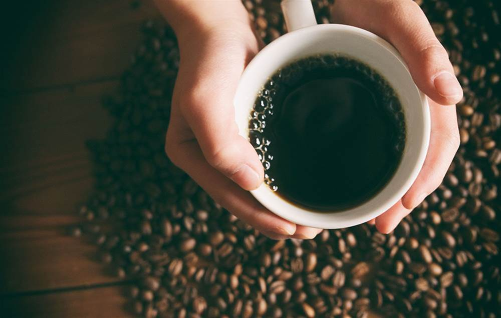6 New Ways To Flavour Your Coffee (Without Added Sugar!)
