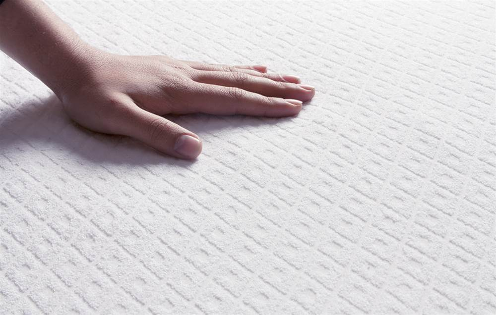 5 Surprising Signs You're Sleeping On A Bad Mattress