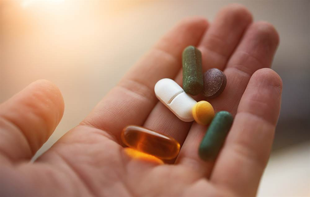 This Popular Heart Health Supplement Doesn't Actually Prevent Heart Disease
