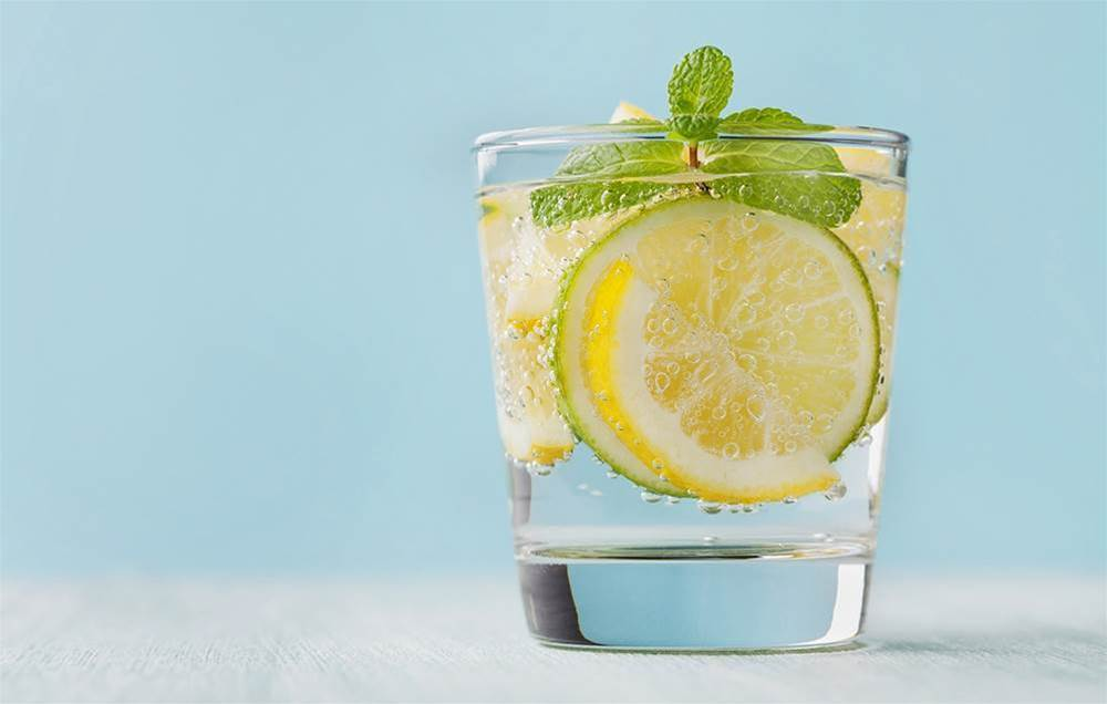 5 Myths About Lemon Water You Need To Know