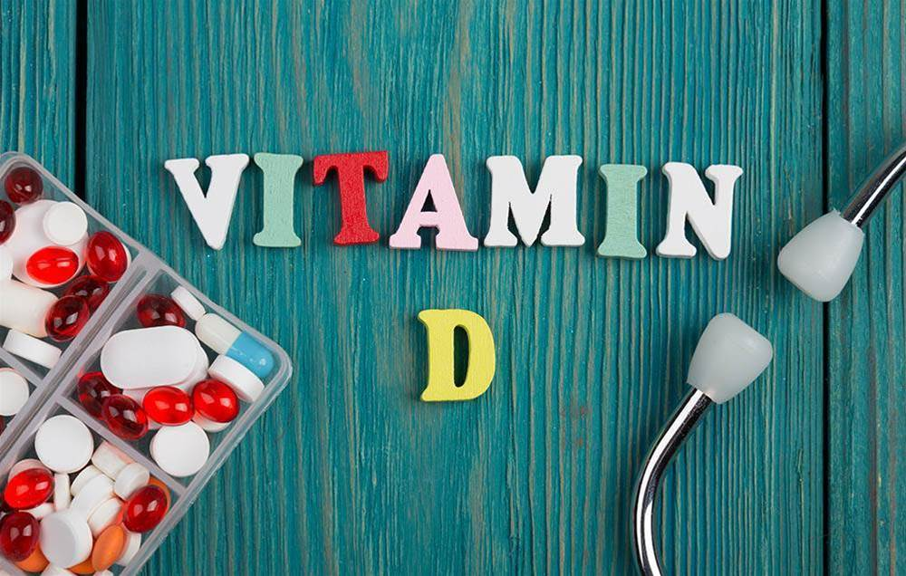 These 10 Groups Of People Are More Prone To Vitamin D Deficiency