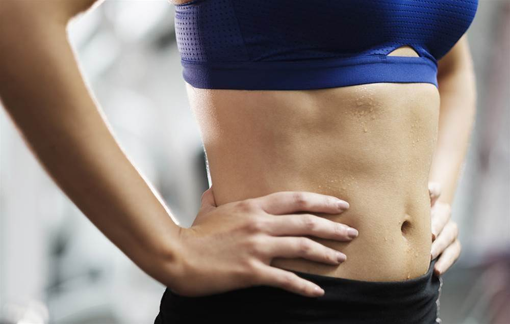 6 Best Workouts To Target Belly Fat
