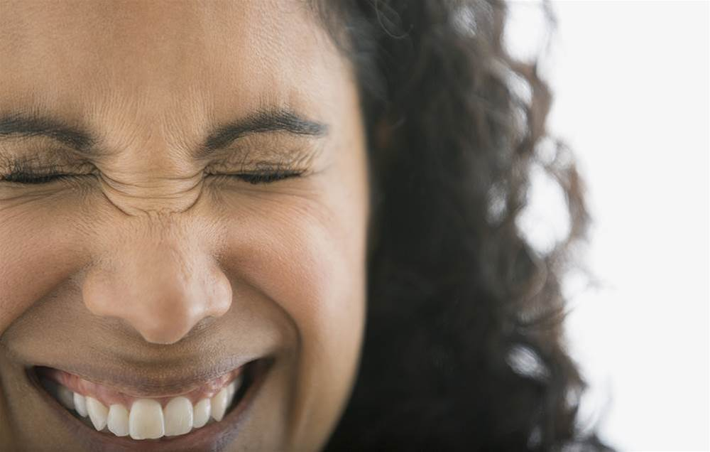 Here's Why Being Grateful Leads To Happiness (And Not The Other Way Around)