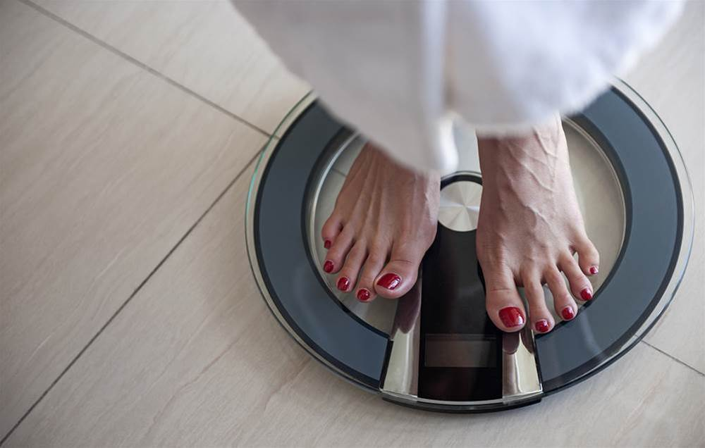 5 Signs You Might Already Be At The Right Weight For Your Body