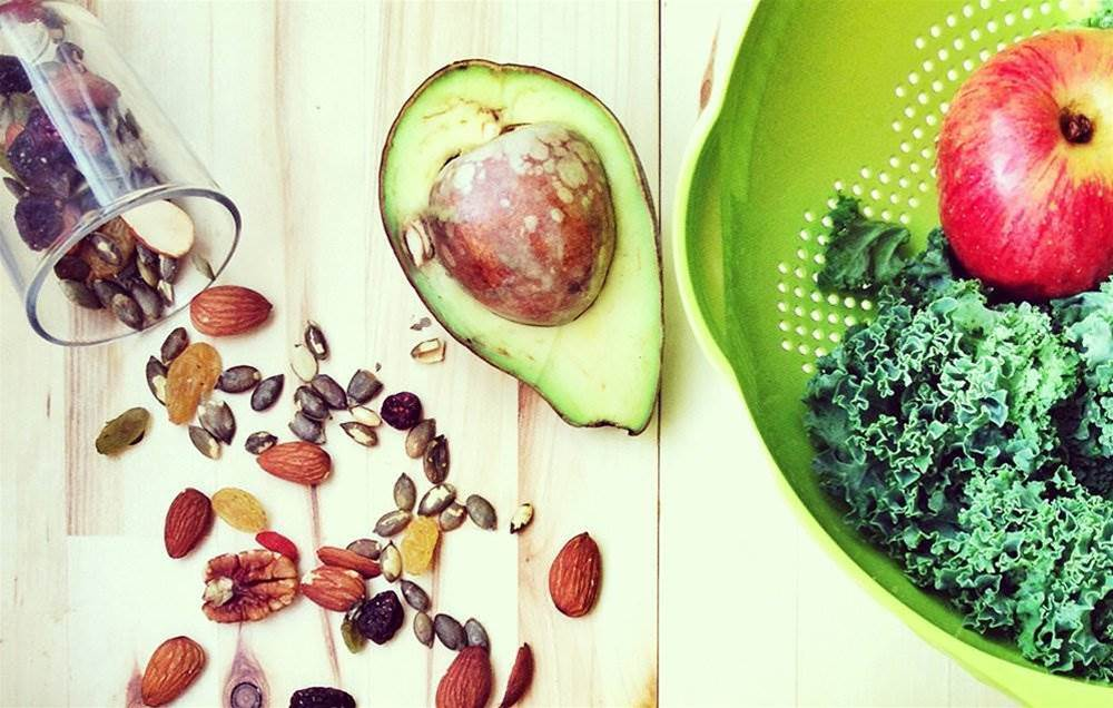 Do You Have An Anti-Inflammatory Diet? Here's Why You Should