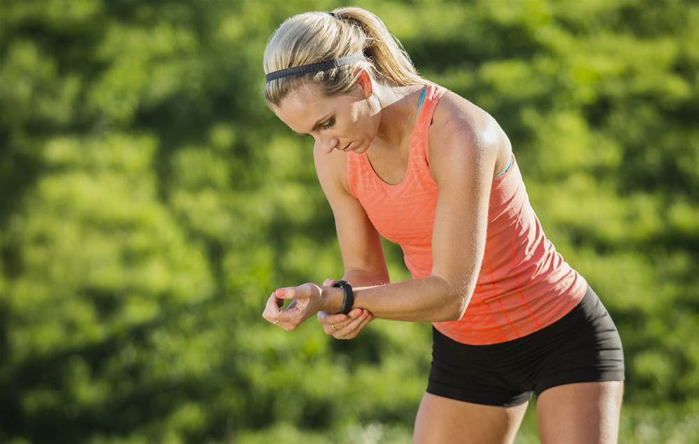 5 Signs That Fitness Tracking Has Become Bad For Your Health