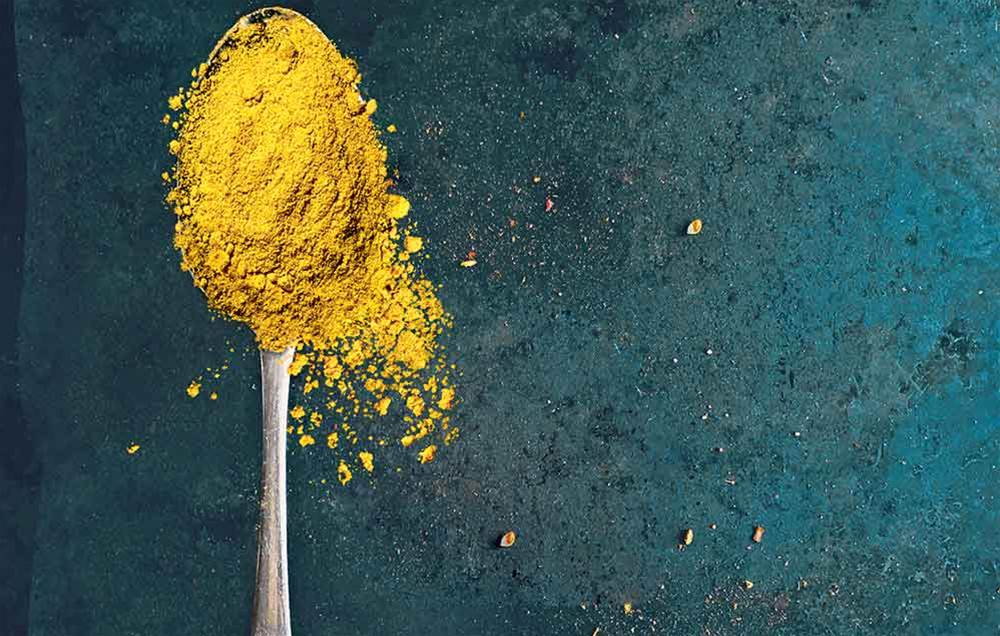 Should You Cook With Turmeric Or Take Supplements?