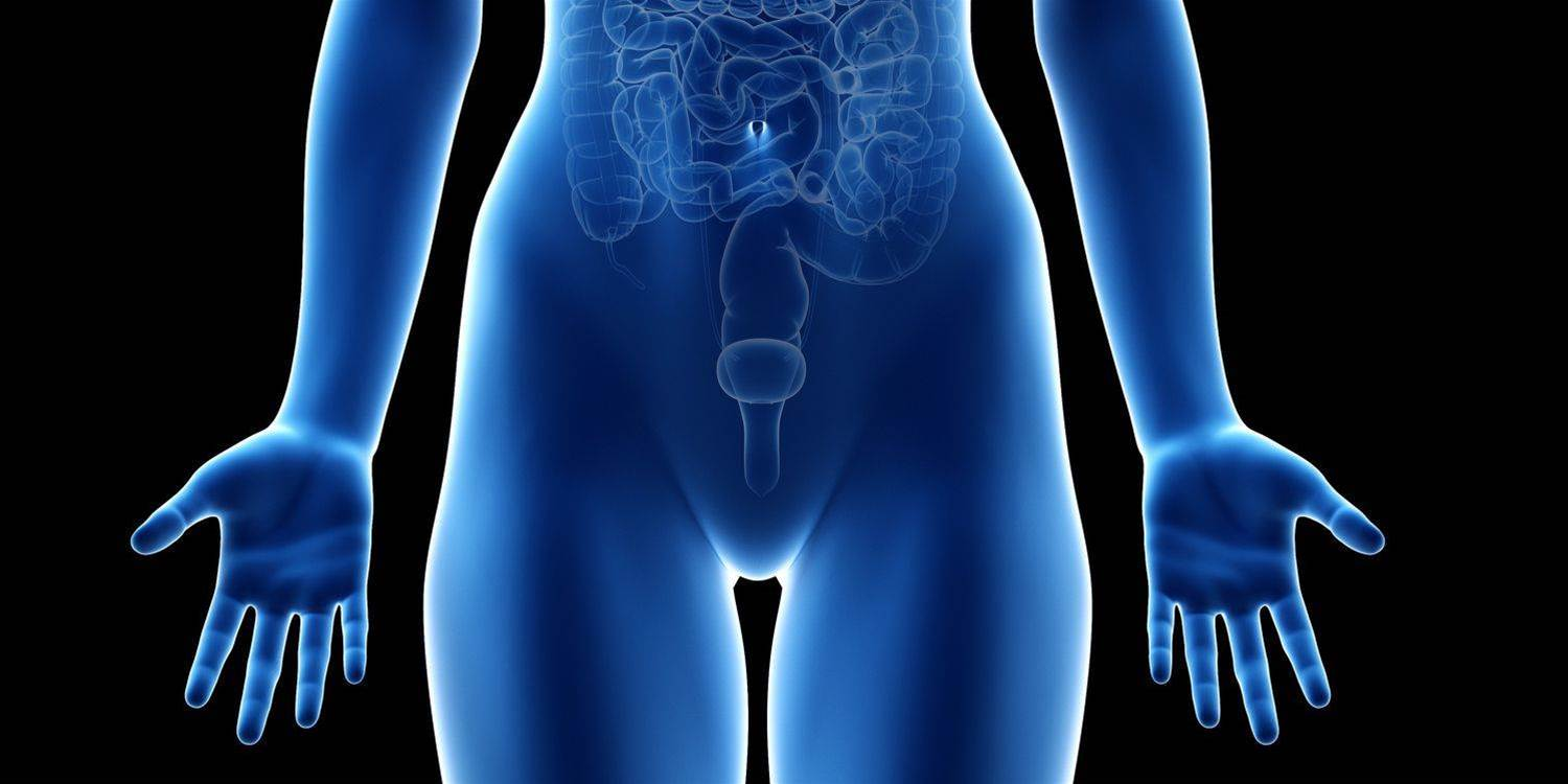 6 Pancreatic Cancer Symptoms You Should Never Ignore
