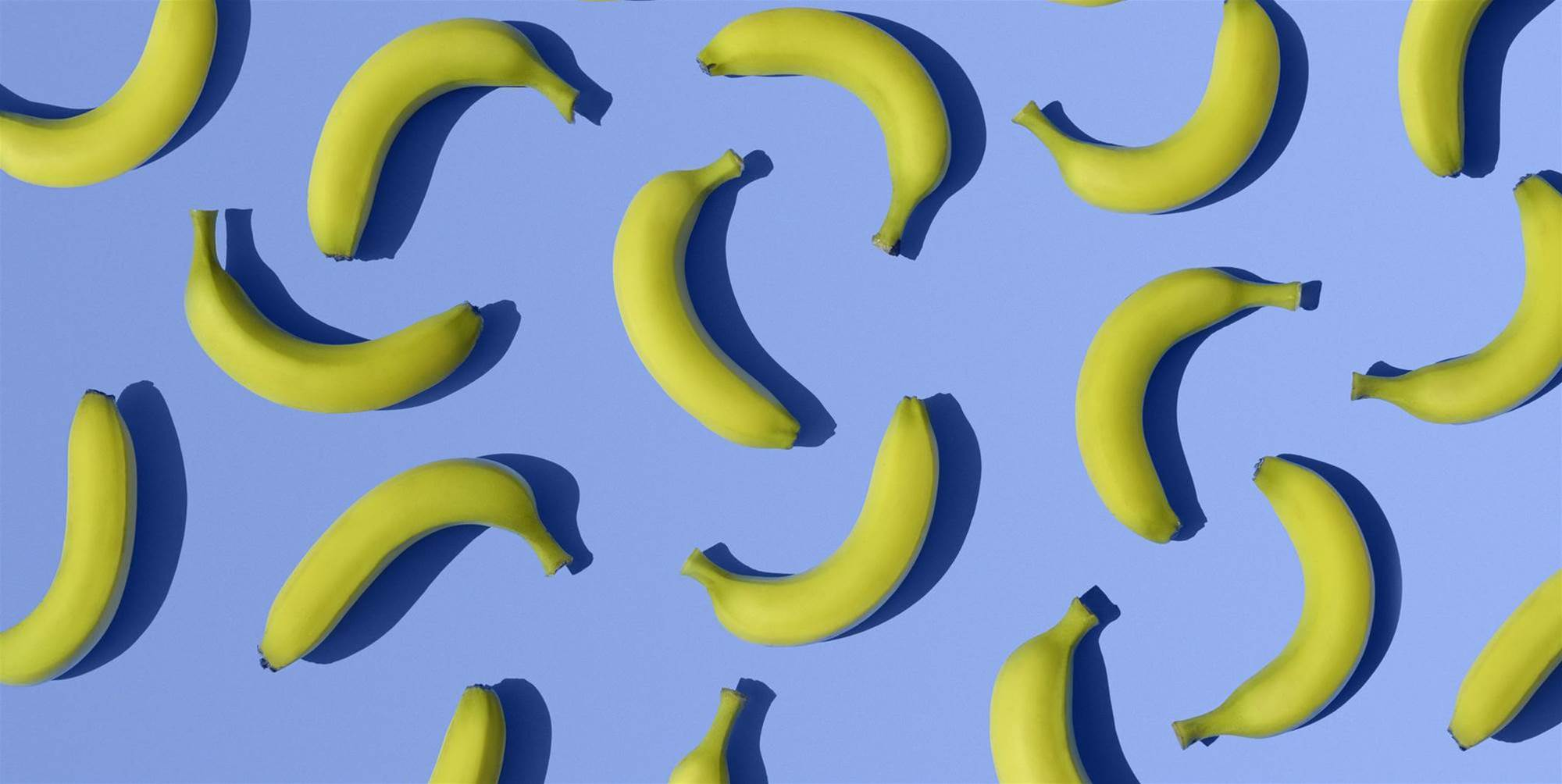 6 Signs You're Not Eating Enough Potassium