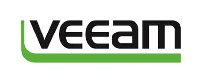 Veeam Cloud & Service Provider Roadshow - Sydney