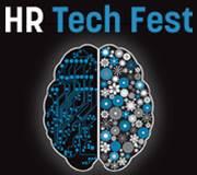 HR Tech Fest 2015