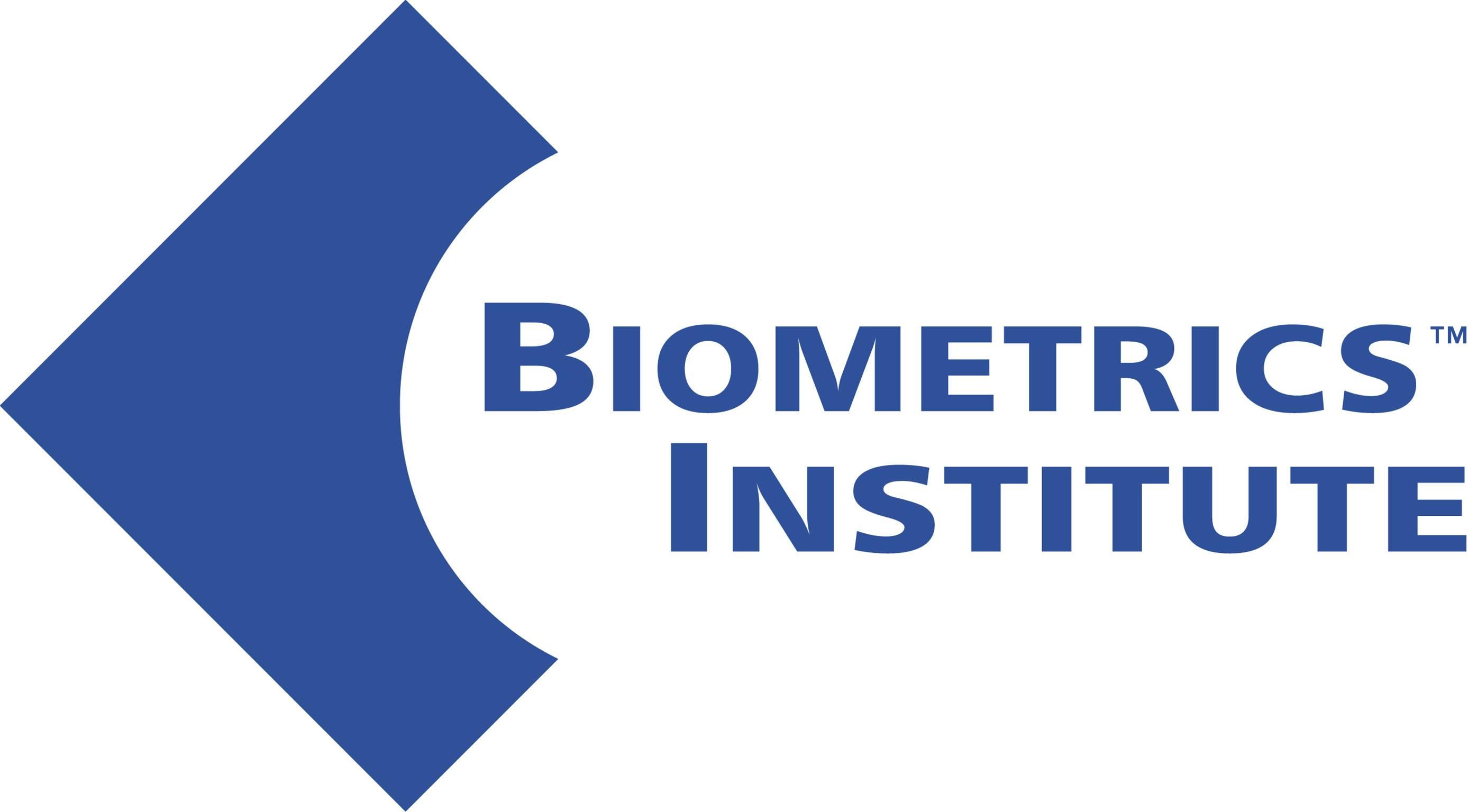 2016 Biometrics Institute Asia-Pacific Conference