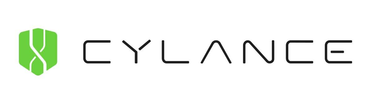 Cylance Unbelievable Tour - Canberra
