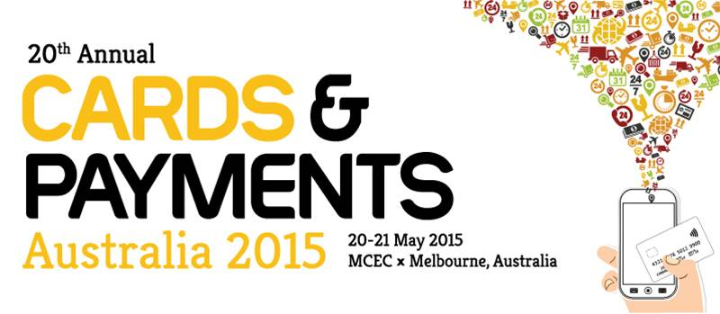 Cards and Payments 2015