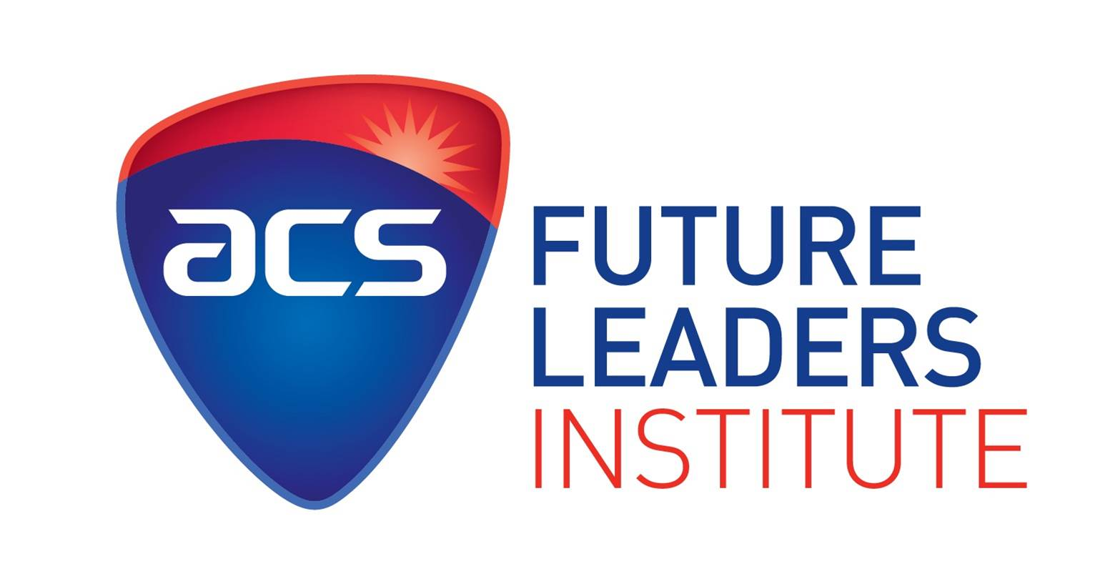 ACS Future Leaders Institute