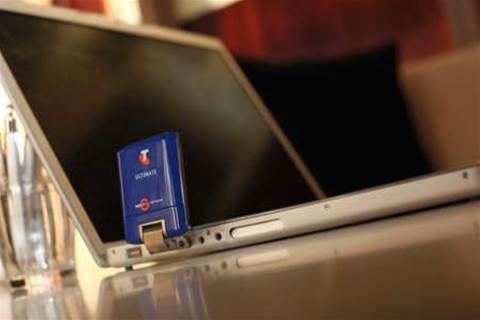 Telstra business broadband plans