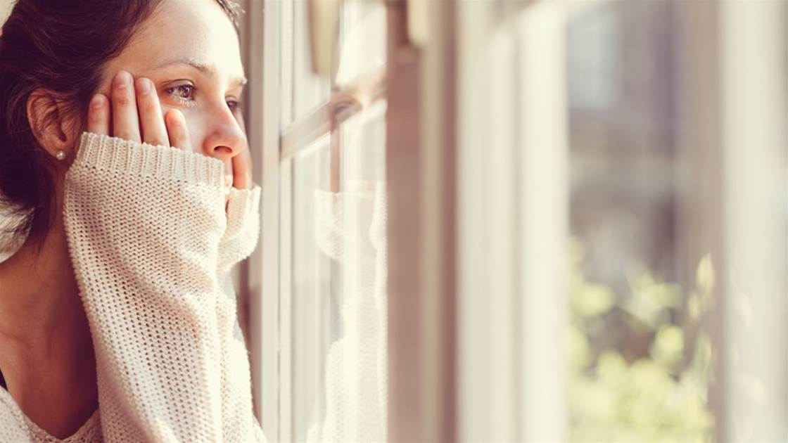 7 Autoimmune Diseases Every Woman Should Know About