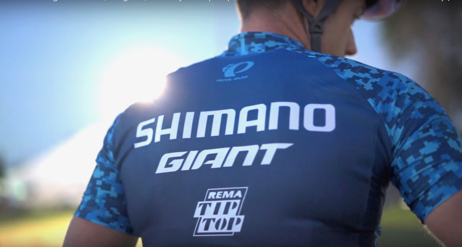 Stage 2 | Journey to Cape Epic 2019