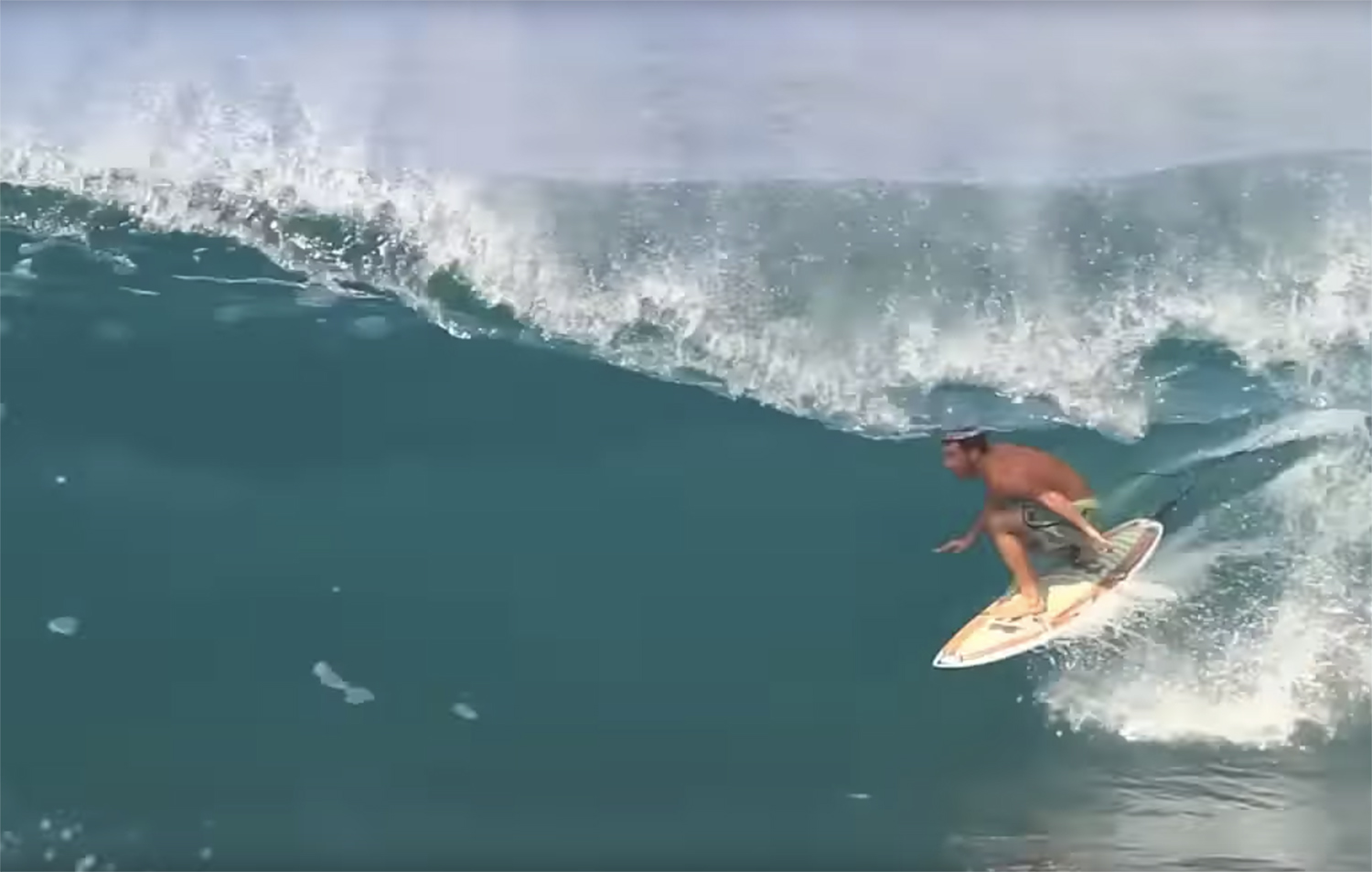 The Lost Files with Mason Ho