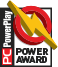 Power Award
