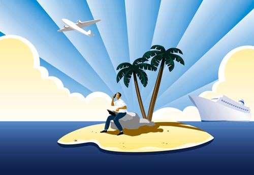 scope of tourism in india essay