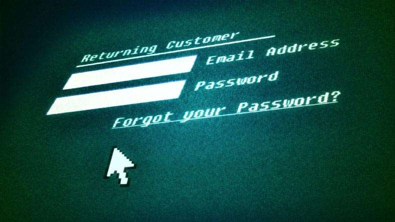 one time password how to get