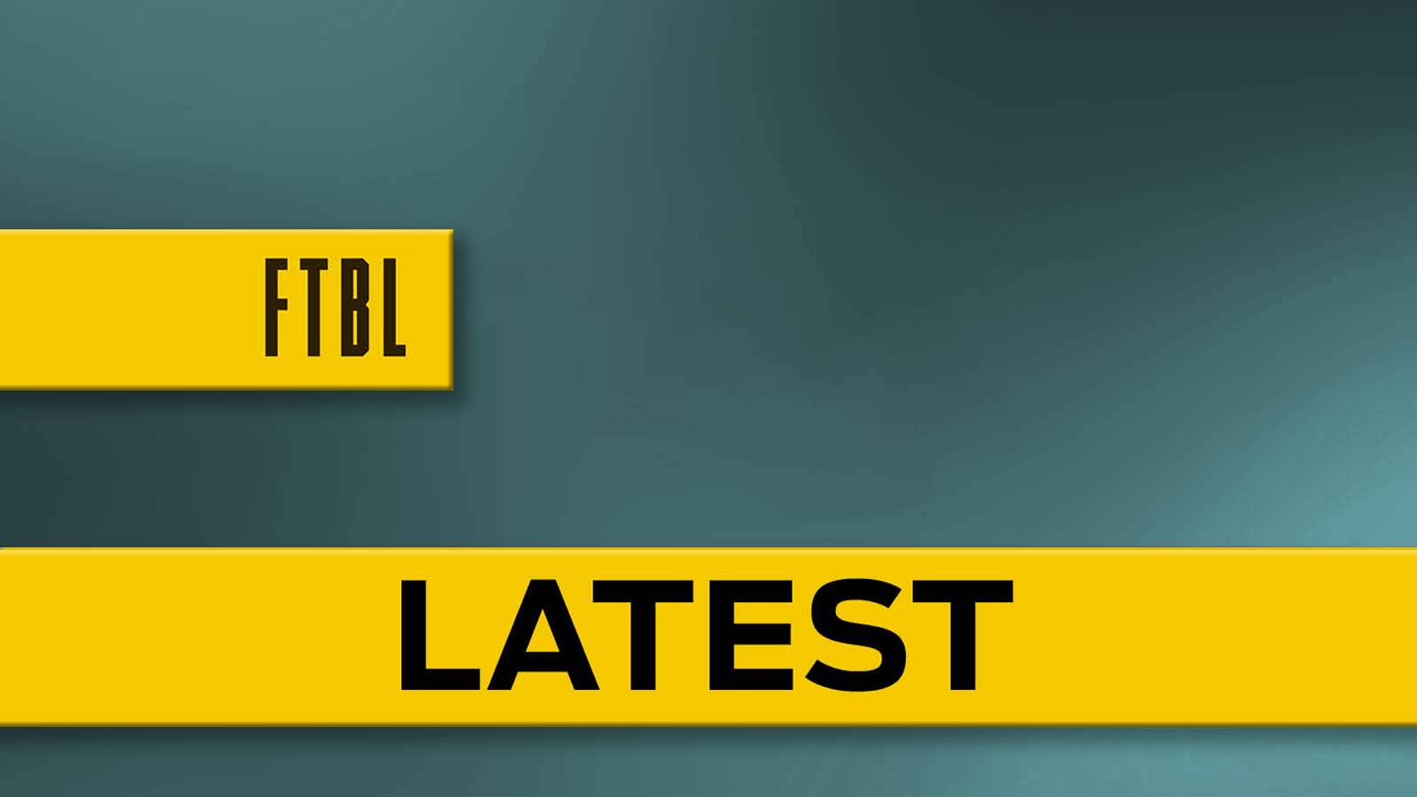 Glory defender Neville exits, Roar touted