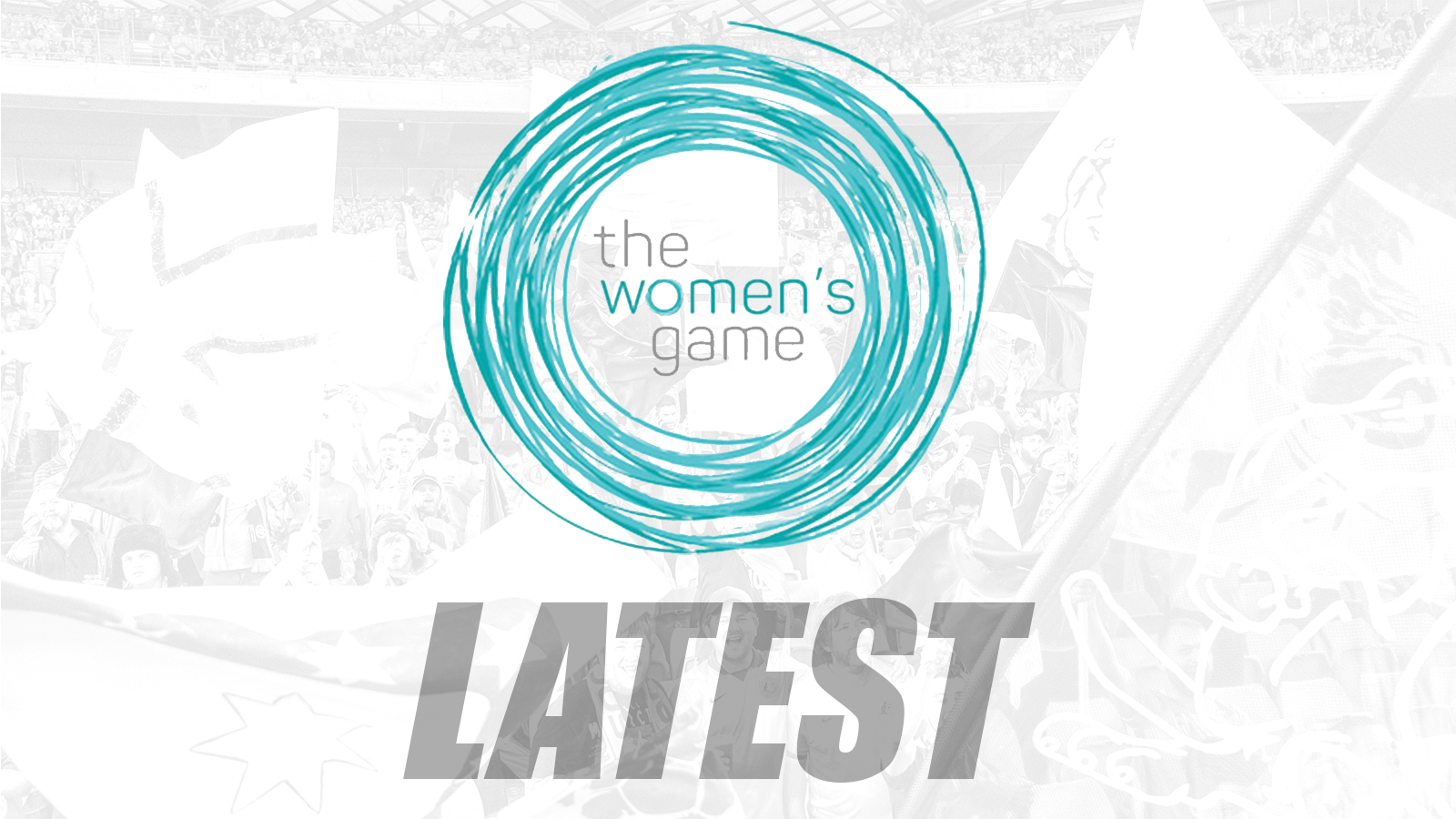 W-League derby romp for Melbourne City