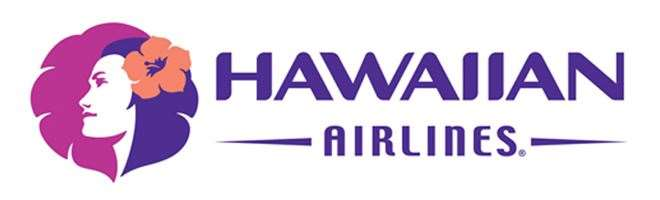 hawaiian-_air_660