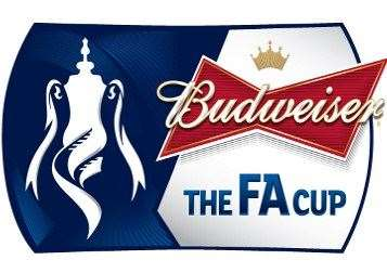 Who is Australia's answer to the time-honoured FA Cup underdog?