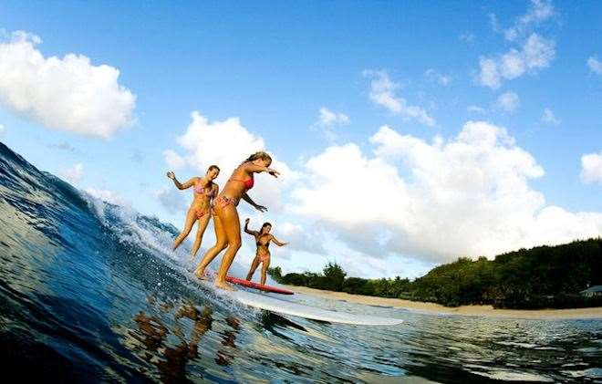 hawaii_surfing_lesson
