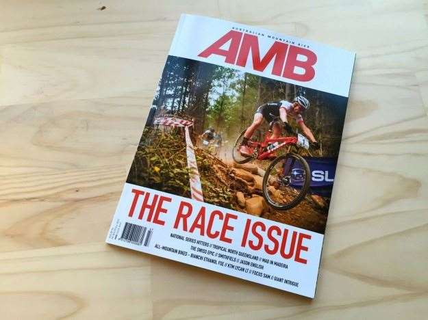 147 Race Issue