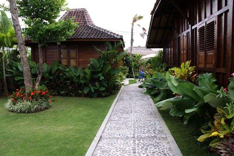 Bali Surf Travel
