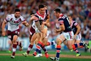 SBW-to-Maloney