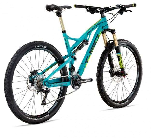 2015-Whyte-RS4677_77-T-130-SX