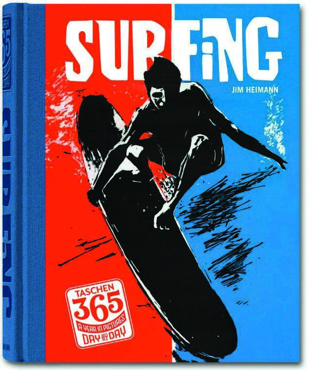 cover_va_365_days_surfing_int_1312200951_id_756949