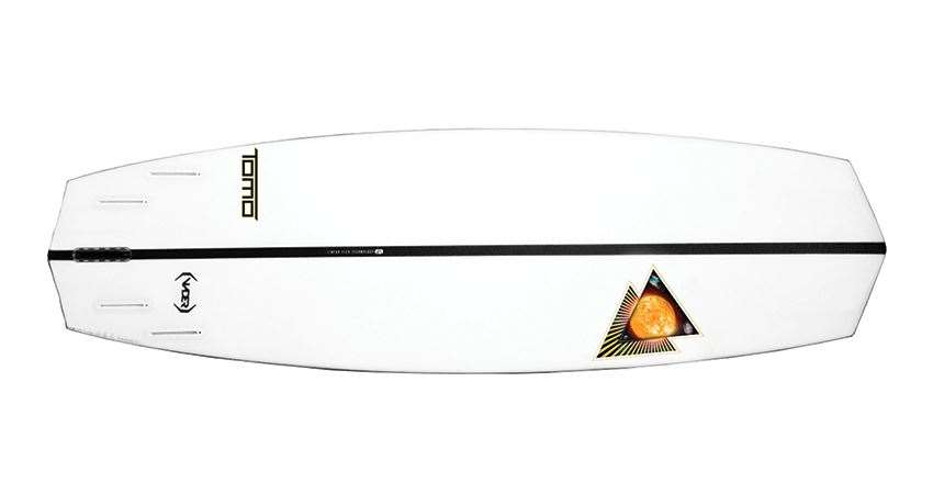 react surfboard machine