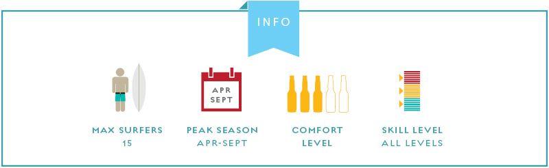 aloita-infographic