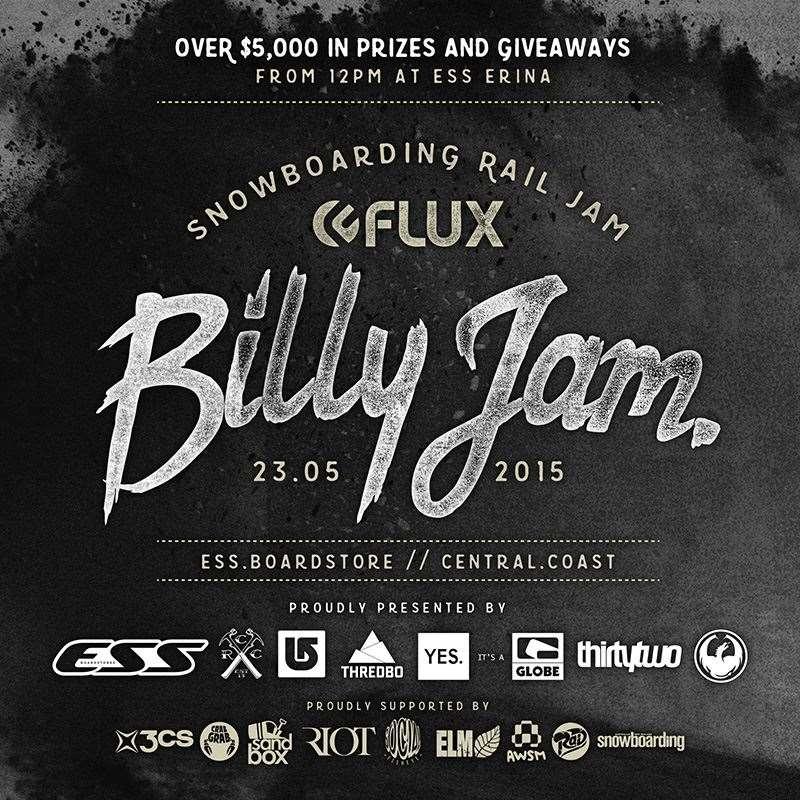 2014-billyjam-INSTA-MAIN2