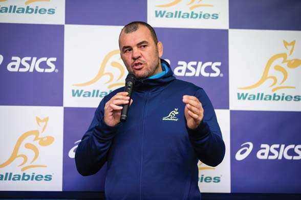 150610-Wallabies-Jersey-Launch-064