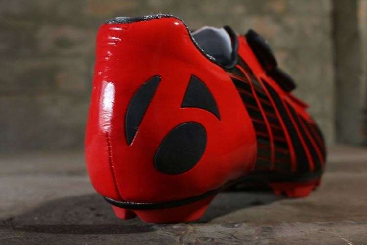 Bontrager Mtb Shoes Australia