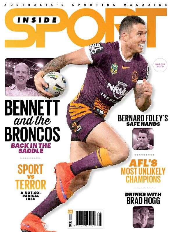 September-2015-cover