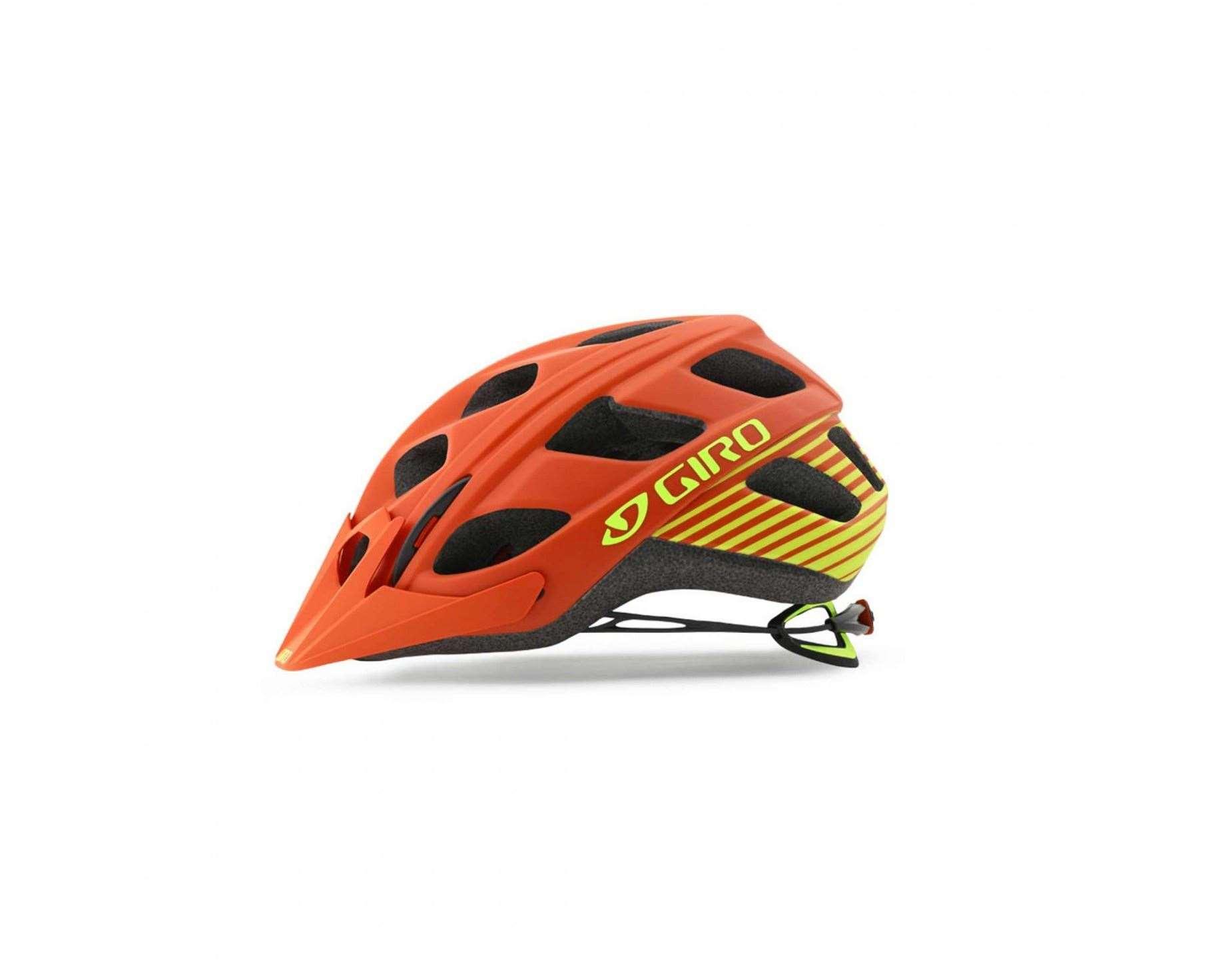 TESTED: Giro Hex Helmet - Australian Mountain Bike | The home for Australian Mountain Bikes
