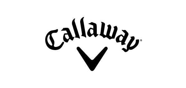 Odyssey 2018 Australia >> NEW GEAR 2016: Callaway - Golf Australia Magazine