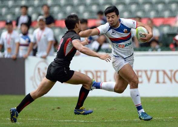 Pic-for-South-East-Asian-sevens