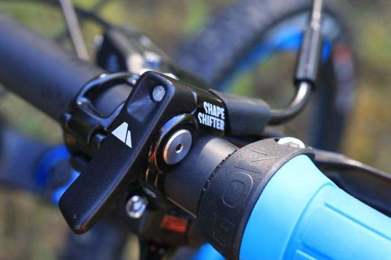 Canyon Bikes Koblenz