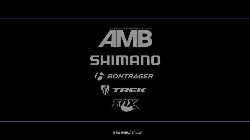 Shimano Video Comp
